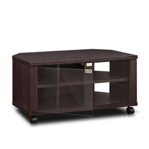 TV Stand With media Centre