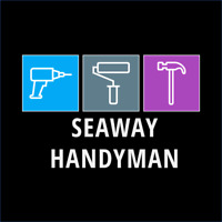 Interior and Exterior Painting Services - General Handyman