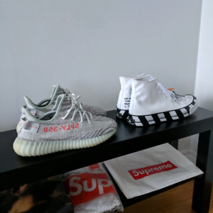 new products 4fb72 a5752 Yeezy 400 | Kijiji in Ottawa / Gatineau Area. - Buy, Sell ...