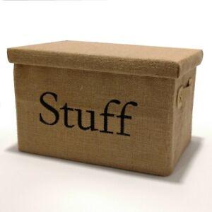 24 Days OfGift Giving DOT FurniturePickering DAY5 StorageBaskets