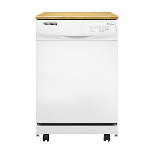 Countertop Dishwasher Best Buy Canada : ... buy a car, find a house or apartment, furniture, appliances and more