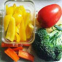 Nutrition for Weight Loss Program