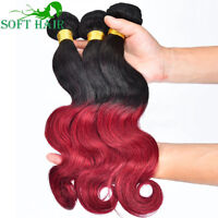 100% Human Hair Extensions for Sale