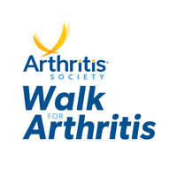 Walk for Arthritis Volunteers Urgently Required