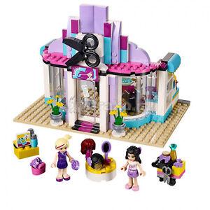 Wanting to Buy Girls Lego Please Windsor Region Ontario image 3