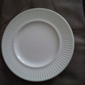 """Want Johnson Brothers """"Athena"""" Bread and Butter Plates"""