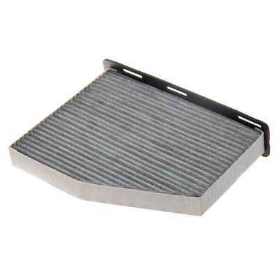 Mann FP2939/1 Frecious Plus Cabin Pollen Filter Biofunctional Activated Carbon