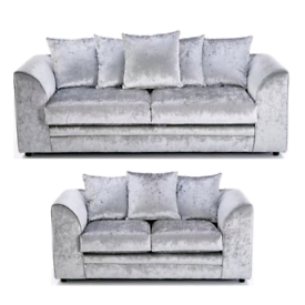 🏅New 🎎Sofa 3+2 SET or corner sofa with express delivery♐