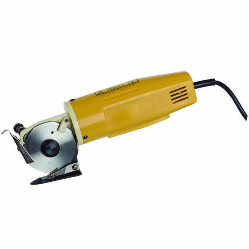industrial commercial leather carpet cutter see youtube cut heavy duty electric