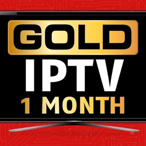 Iptv Tv | Find or Advertise Services in Mississauga / Peel Region