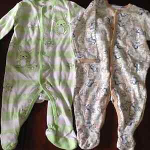 Boys size 3 month clothes London Ontario image 3