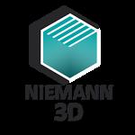 Niemann 3D