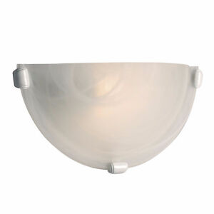 Wall sconce excellent condition bulbs included Kitchener / Waterloo Kitchener Area image 1