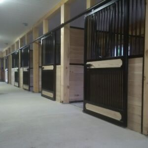 Full Horse Stall Boarding Offered-First Month FREE!!