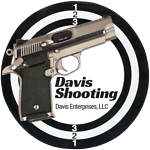 Davis Shooting