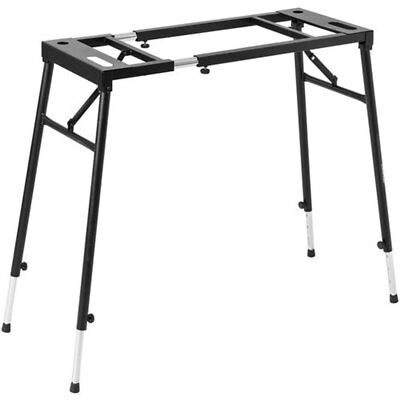 Ultimate Support JamStands JS-MPS1 Multi-Purpose Mixer/Keyboard Stand for sale  Shipping to India