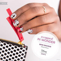 Love Beautiful Nail? Jamberry is what you've been looking for!