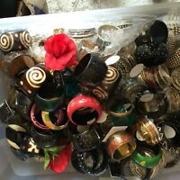 Urgent Sale: Nice and High Quality Fashion Bangles = 560 pieces