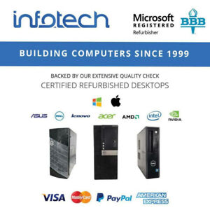 ~~Used Computers \ Delivered From Only $99~~
