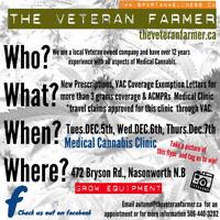 Attn: Veterans