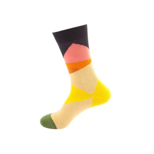 40 Styles Men Women Harajuku Animal Creative Sock Novelty Funny Socks Sox Cotton