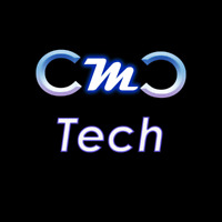 CMC Tech - Computer/Tablet/Phone repairs, installs and tutorial