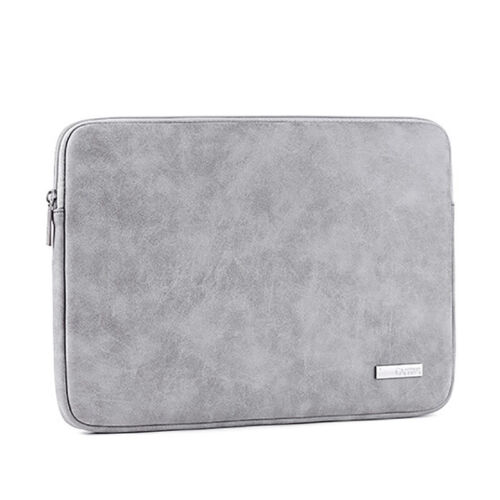 Laptop Case Bag Soft Cover Sleeve Pouch For13 14 inches Macb