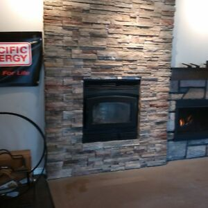 showroom 0 clearance woodfireplace