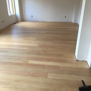 Experienced flooring instalation Kitchener / Waterloo Kitchener Area image 5
