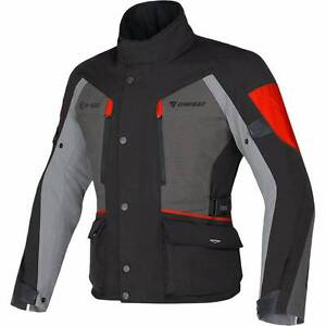 Dainese D-dry Waterproof Brand new Arncliffe Rockdale Area Preview
