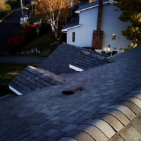 Roofing for the East Coast