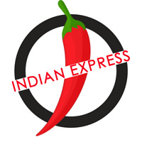 Indian Express Tiffin & Catering Service