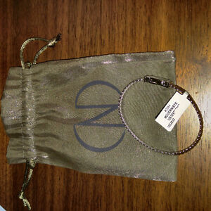 Bracelets Caroline Neron