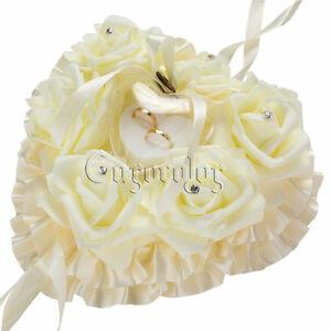 New wedding Items, veils ect - Items de mariage Gatineau Ottawa / Gatineau Area image 8