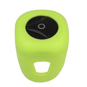 coollang-Smart-Baseball-SENSORE-OSCILLANTE-attivita-Tracker-allenamento-AID-3D
