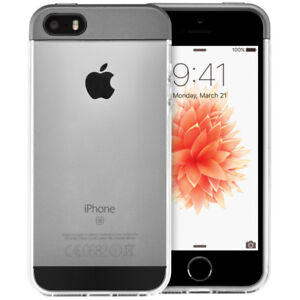Iphone se 64Gb with Apple care till September 2018
