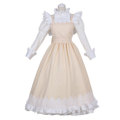 Anime  Cosplay Costumes Macrophages Halloween Women Dress Cells At Work Dress