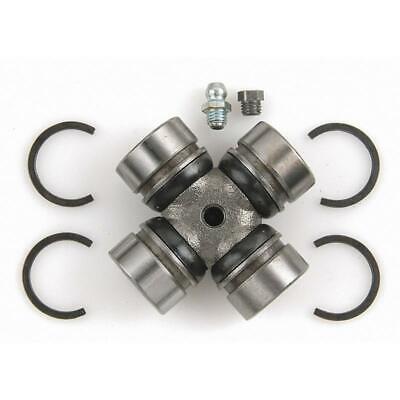 Driveshaft Rebuild Kit - 3 Or 4 Cylinder Oliver Oc-4 Oc-46 Crawlerloaderdozer