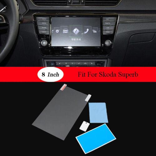 Car Electronics : GPS, Navigation : Accessories on Auto Parts Log