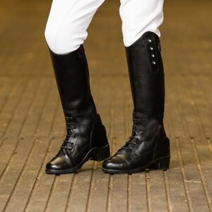 Looking for Children's riding boots for Costume