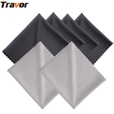 Очистка 6-Pack Travor® Microfiber Cleaning Cloths