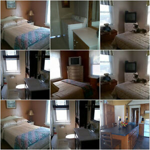 Rooms for Rent - Prescott