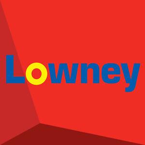 LOWNEY 11 - CONDO A LOUER - PARKING - PISCINE - GYM -GRIFFINTOWN