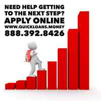 GET YOUR BUSINESS APPROVED FOR FUNDING