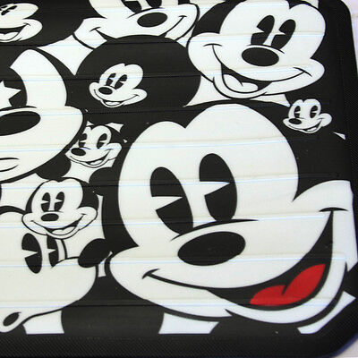 NEW MICKEY MOUSE 10PC CAR SEAT...