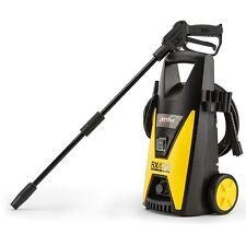 JET-USA 3100 PSI Electric High Pressure Washer