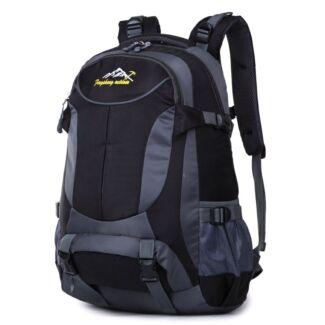 Waterproof outdoor backpack - Bag