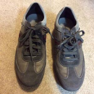 Goex Respira Men's Shoes (Size 9)