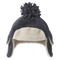 LOST toddler winter hat