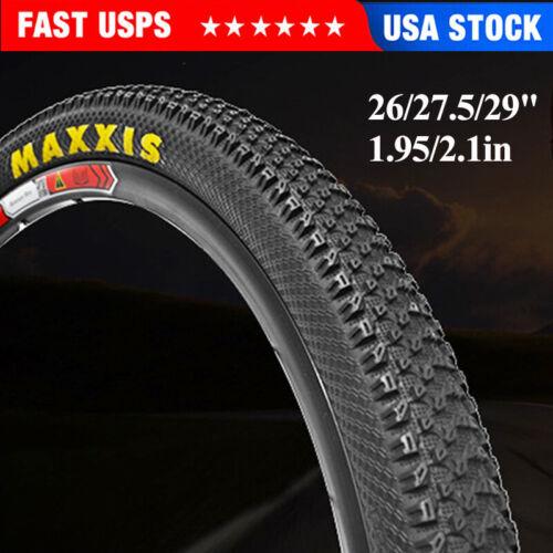 MAXXIS 26//27.5 MTB Bike Inner Tube Presta//Schrader Superlight Tire Tube Clincher